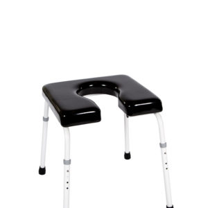 Brilliant 101 Activeaid Short Links Chair Design For Home Short Linksinfo